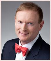 Dr-John-Losee MD