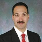 Dr. Ian Beiser DPM