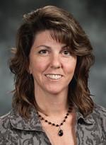 Kathleen-Fink-MD
