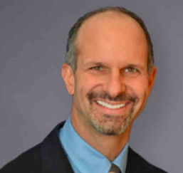 Dr. Marc Danziger MD, FAAOS