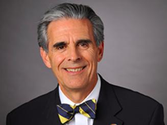 Dr. Louis E. Levitt