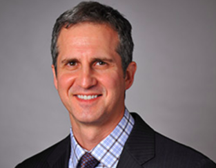 Dr. Mark Scheer MD