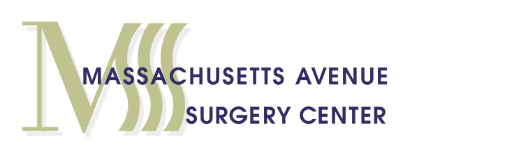 The Massachusetts Avenue Surgery Center